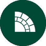 patios icon