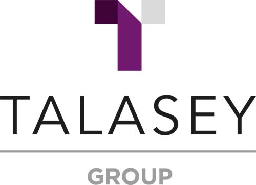 TALASEY-GROUP-logo